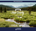 Download the Hope County Field Guide